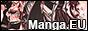 Manga.eu